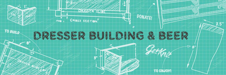 Dresser-Building_1500-x-500