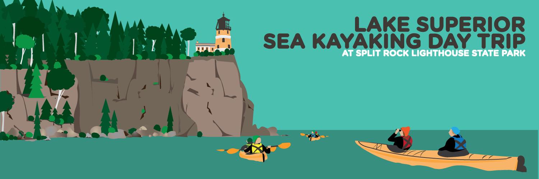 Sea-Kayaking-2015_Banner_1500x500