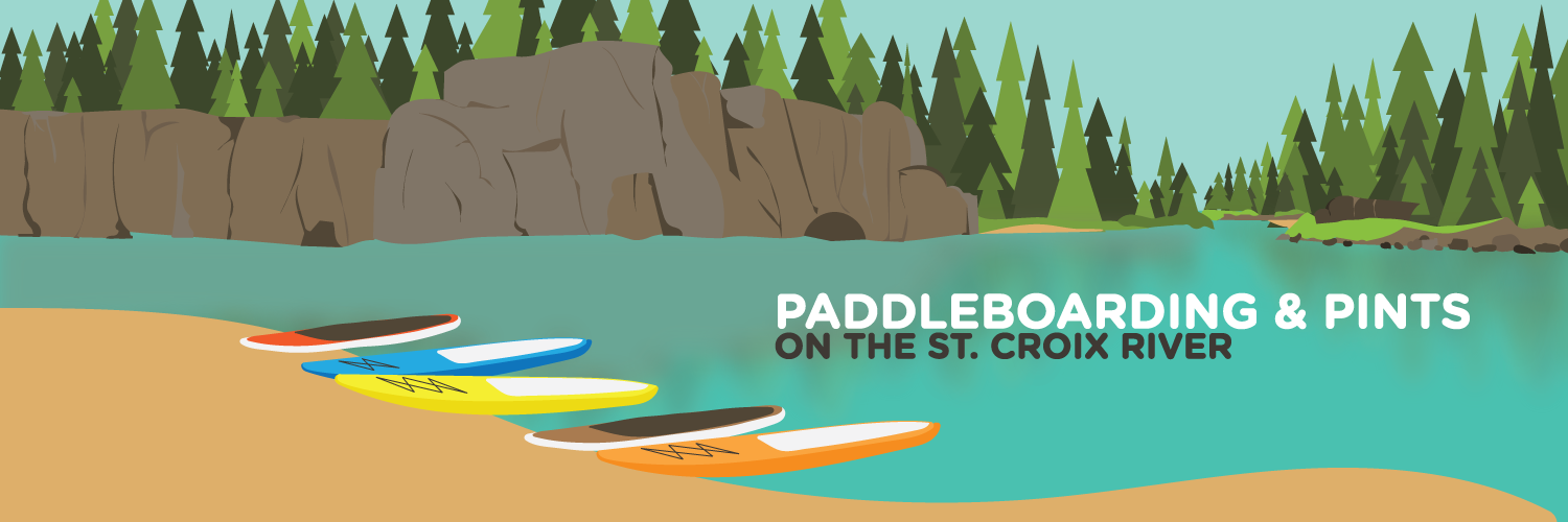 GK_Paddleboarding-and-Pints_Banner-1500x500