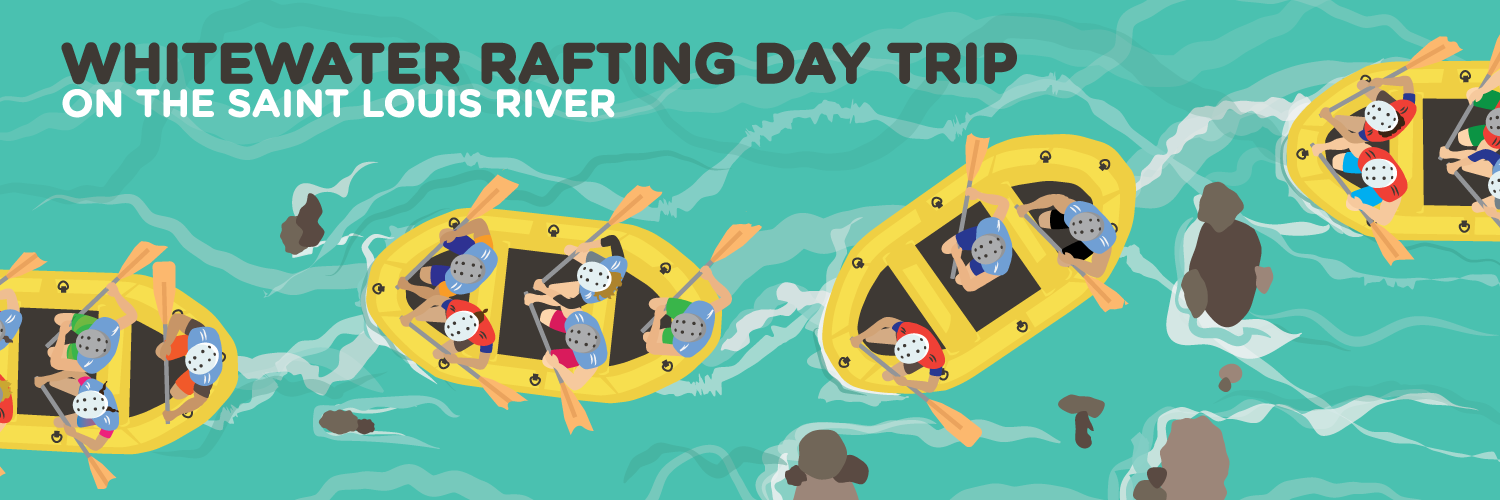 GK_Whitewater-Rafting-Day-Trip_Banner_1500x500