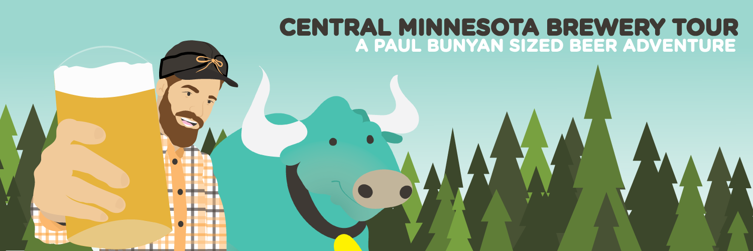 Central-MN-Brewery-Tour_VERSION-2_Banner_1500x500