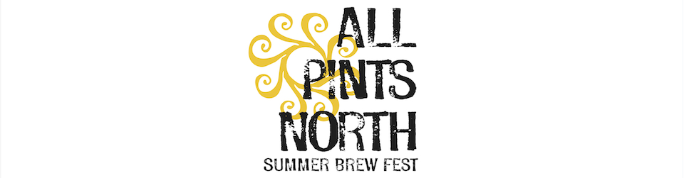 All-Pints-North-Logo