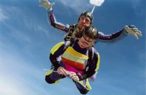 comp1-sky-diving-2_l
