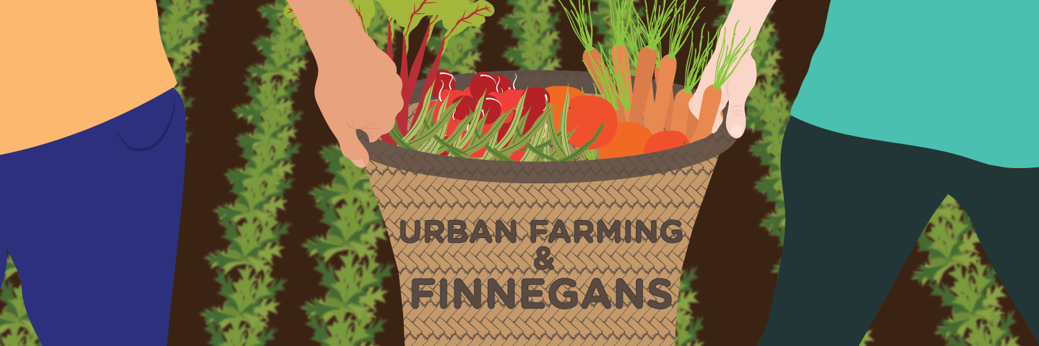 Finnegans-and-Farming_1500x500