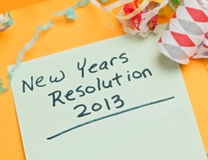 New-Years-Resolution-2013