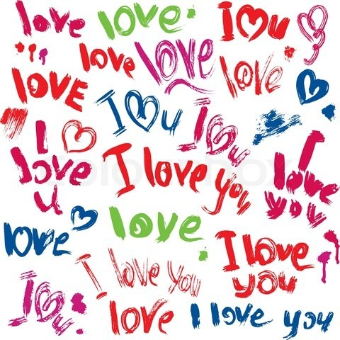 8524652-884508-set-of-brush-strokes-and-scribbles-in-heart-shapes-and-words-love-i-love-you-sketch-elements-for-valentines-day-design
