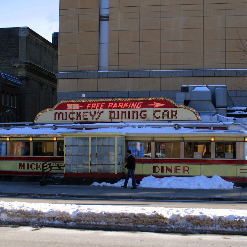 mickeys_diner-01
