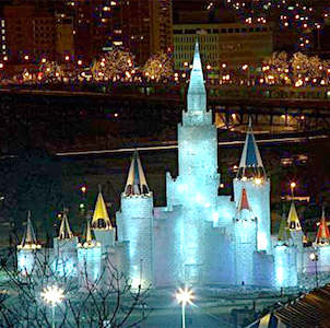 winter-carnival-ice-palace