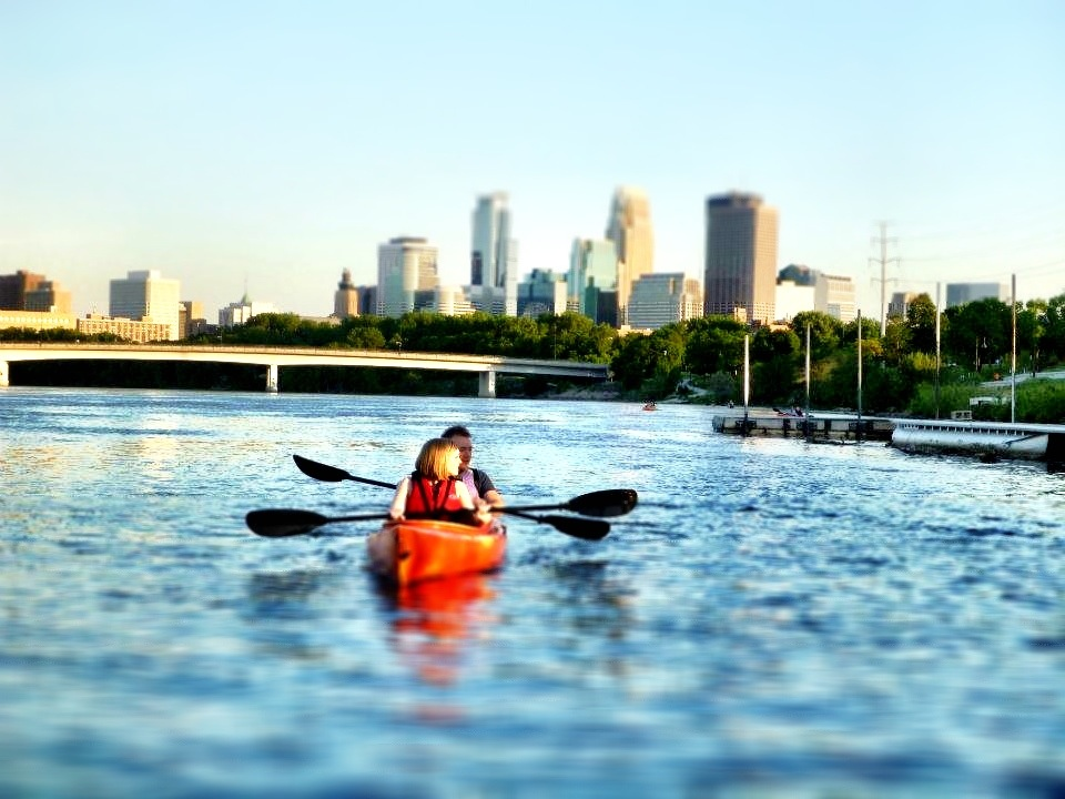 best date spots minneapolis