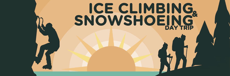 Ice-Climbing-Day-Trip_v67pdf3