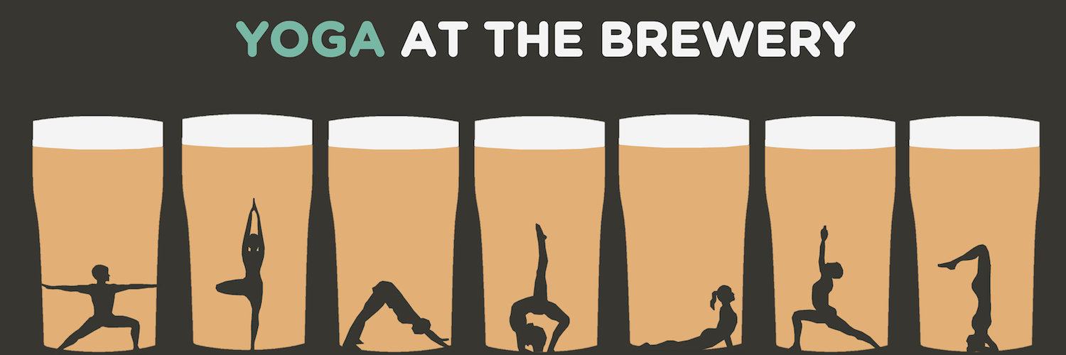 Yoga-at-the-Brewery_Rev-Slidder-Banner_v21