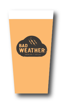 Bad Weather Brewing CO.
