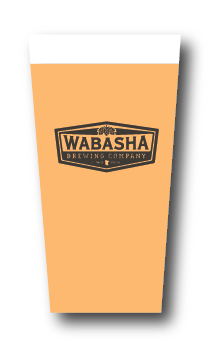 Wabasha Brewing Co.