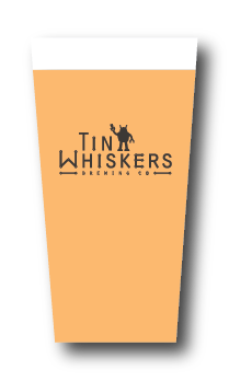 Tin Whiskers Brewing Co.