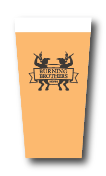 Burning Brothers Brewing Co.