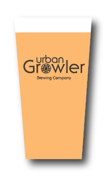 Urban Growler Brewing Co.
