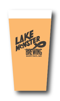 Lake Monster Brewing Co.