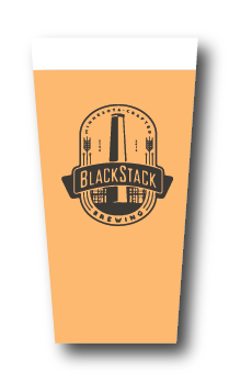 Black Stack Brewing Co.