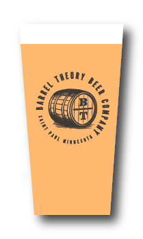 Barrel Theory Brewing Co.