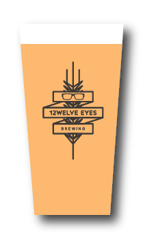 12welve Eyes Brewing Co.