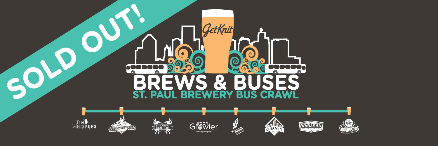 Brews-and-Buses_1500-x-500_SOLD-OUT1