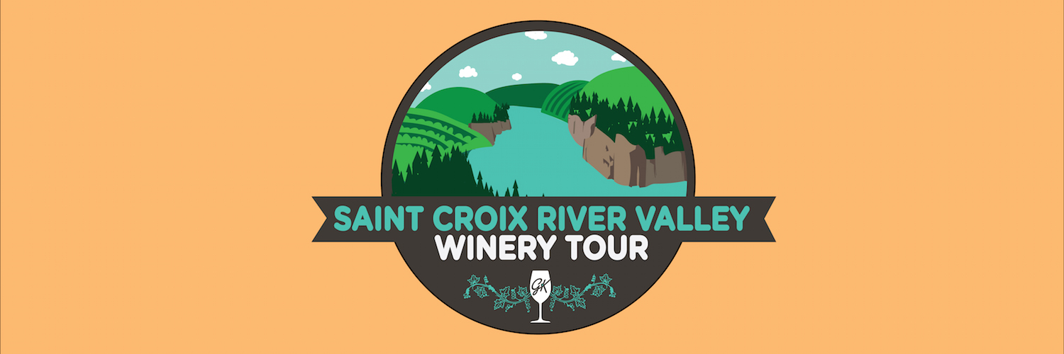 St-Croix-Winery-Tour-2015_Banner-1500x500-021