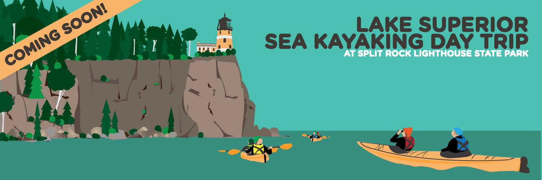 Seak-Kayaking-2015_Banner_1500x500