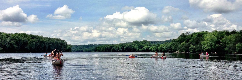 canoeing-1500x500