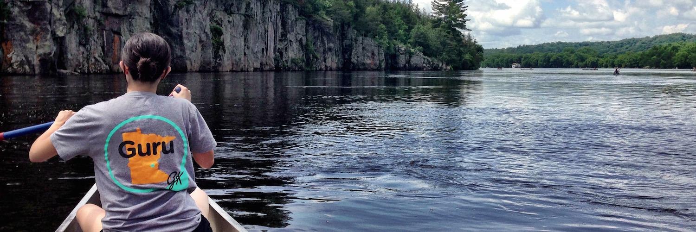 canoeing3-1500x500