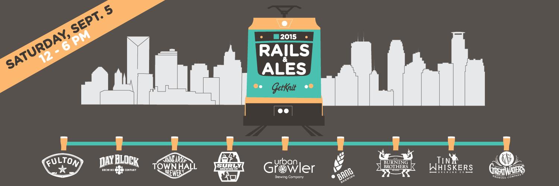 Rails-Ales-2015_Banner-1500x5001