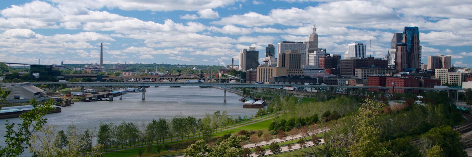 The-Mississippi-and-Saint-Paul-Skyline-1