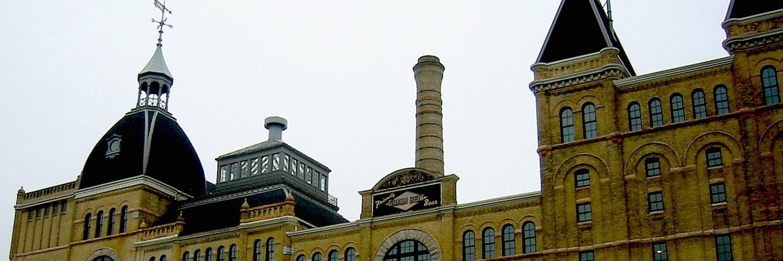 Historic_Grain_Belt_Brewery