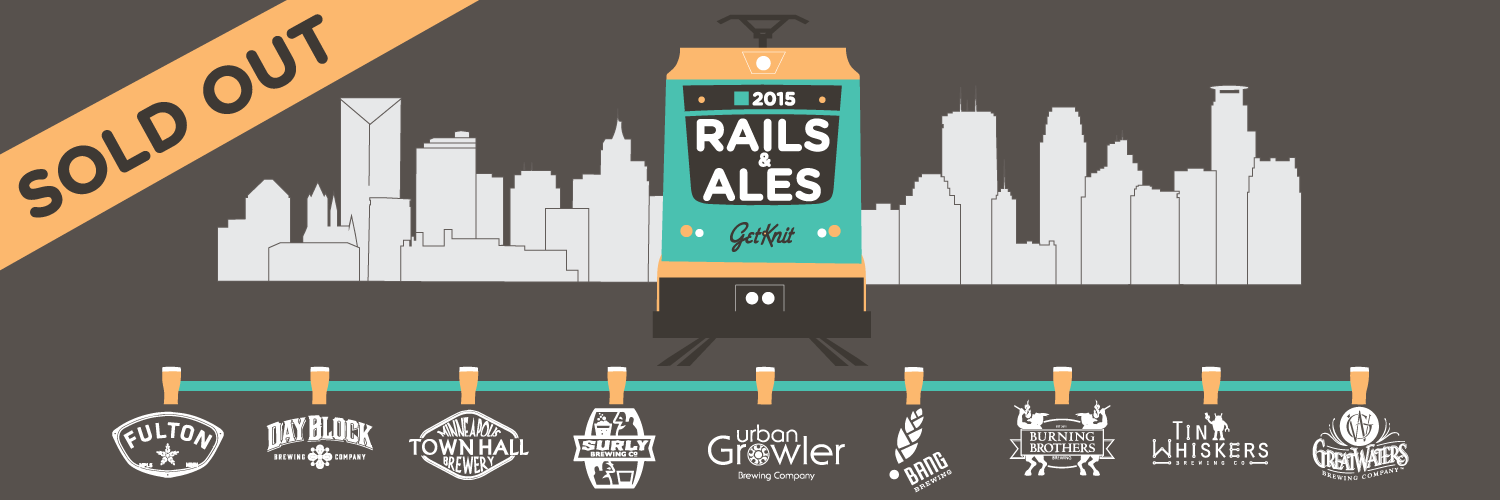 Rails-Ales-2015_Banner-1500x500-SOLD-OUT1