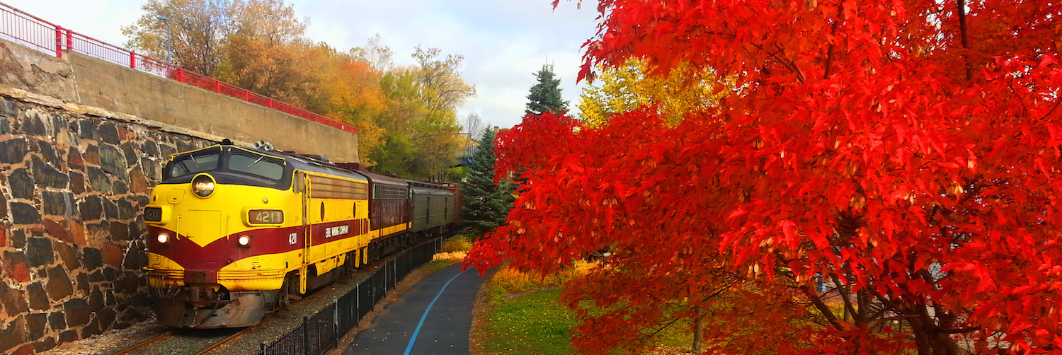 north-shore-scenic-railroad
