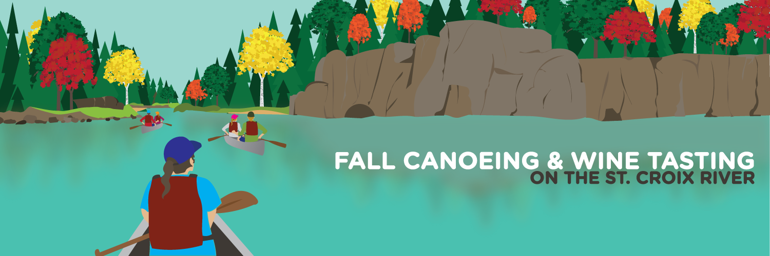 GK_Fall-Canoe-and-Wine_Banner-1500x500