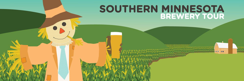 GK_Southern-MN-Brewery-Tour_1500x500