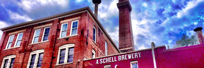 schell-breweryjpg