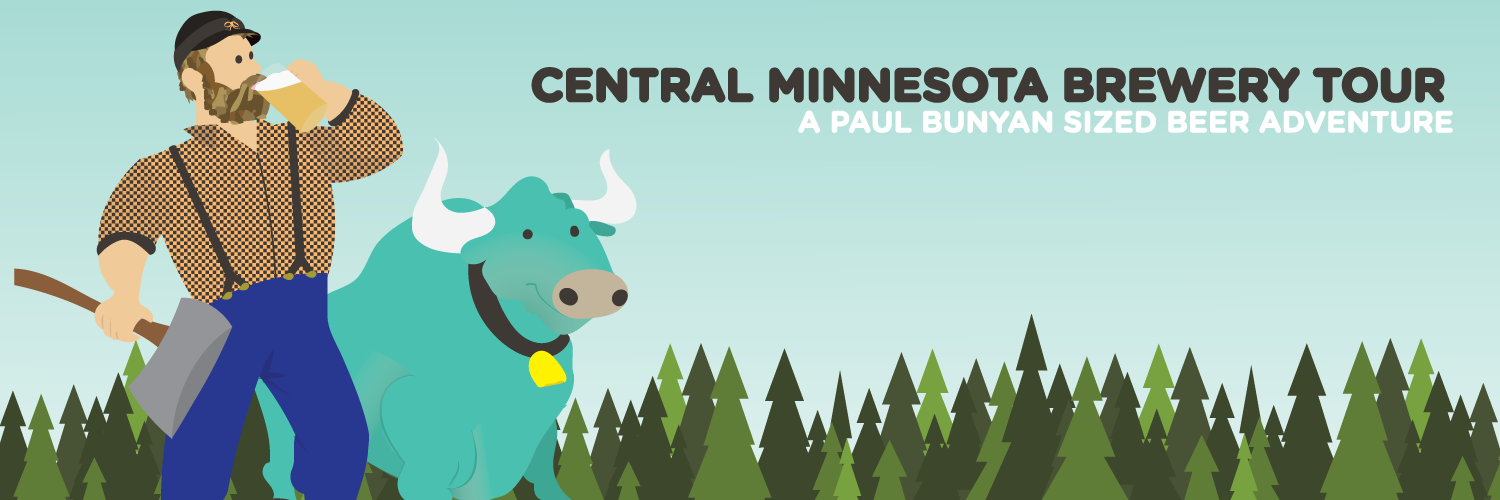 Central-MN-Brewery-Tour_Banner_1500x5001