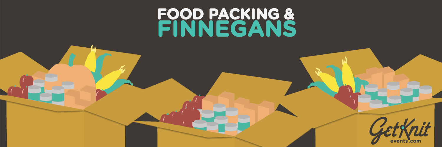 Food-Packing-and-Finnegans_1500x500