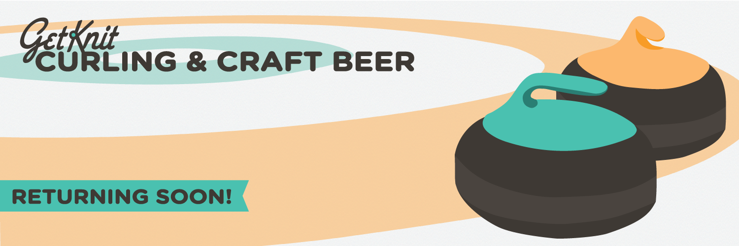 GK-Curling-and-Craft-Beer_Banner_1500x500