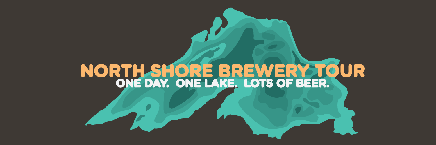 GK_North-Shore-Brewery-Tour-Banner_1500x500