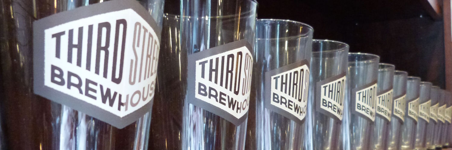 Third-Street-Brewhouse-Glasses
