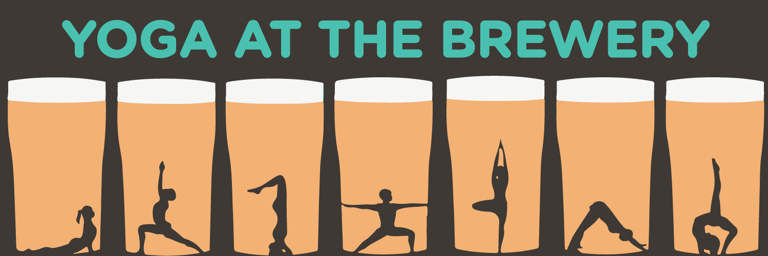 Yoga-at-the-Brewery-Banner-1500x500