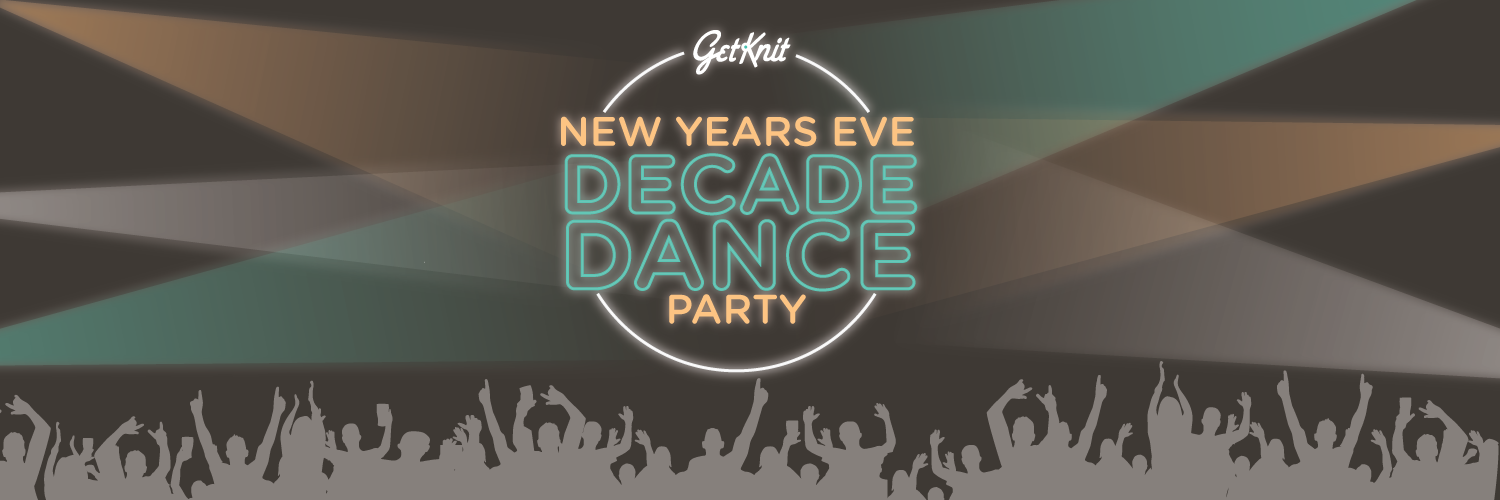 Decade-Dance-Party-Banner_1500x500