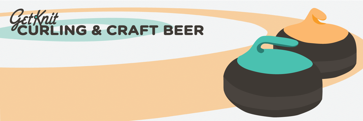 GK-Curling-and-Craft-Beer-15-and-16_Banner_1500x500