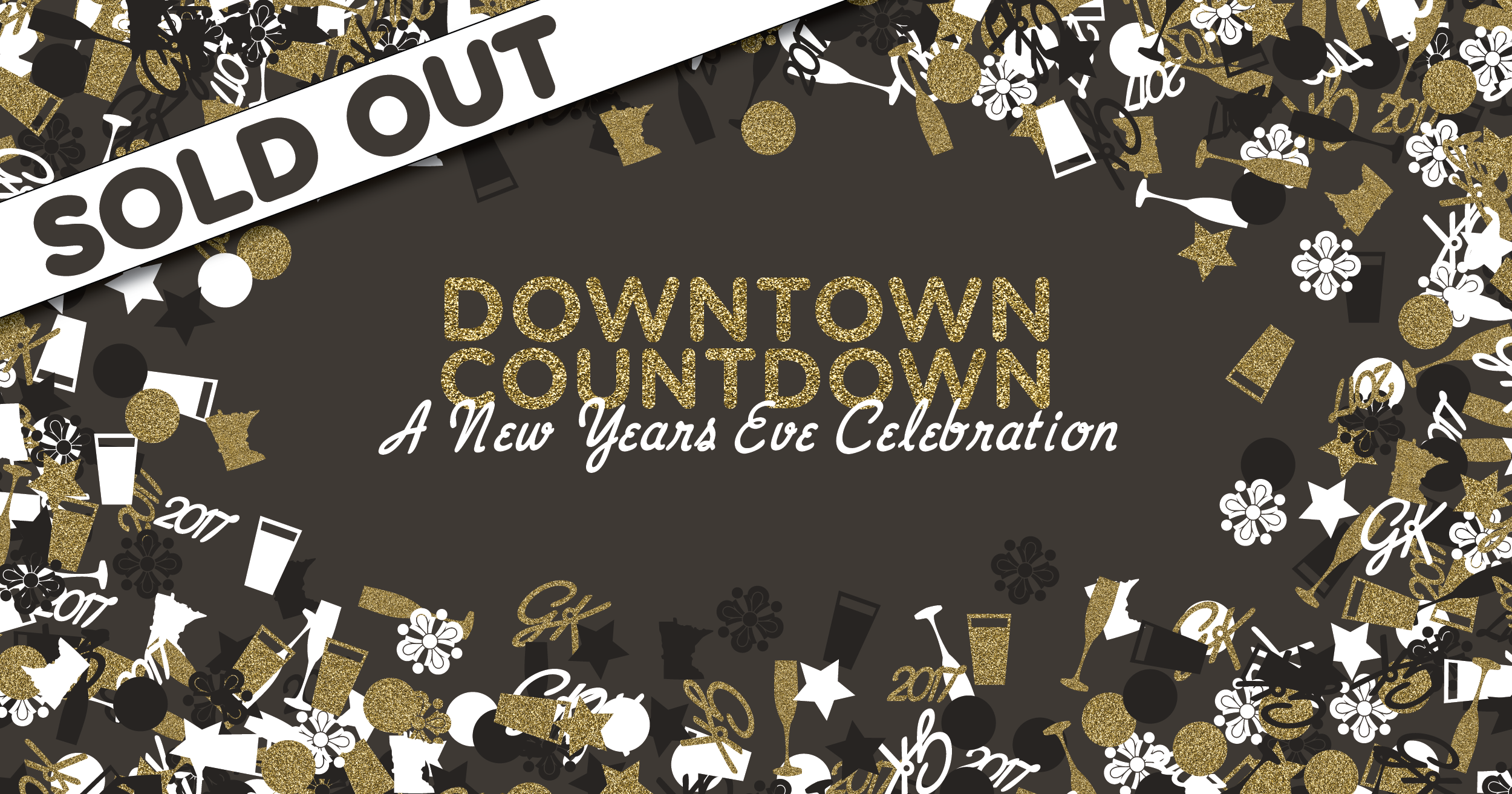 Knitting Unlimited Minneapolis : Downtown countdown a new year s eve celebration getknit