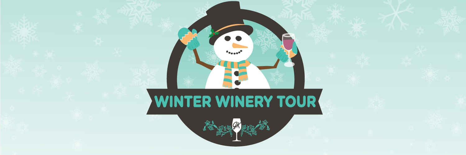 WInter-Winery-Tour-2016_Banner-1500x500