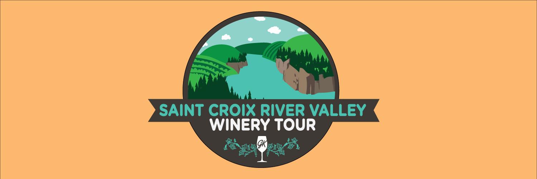 GK_St-Croix-Winery-Tour_1500x500