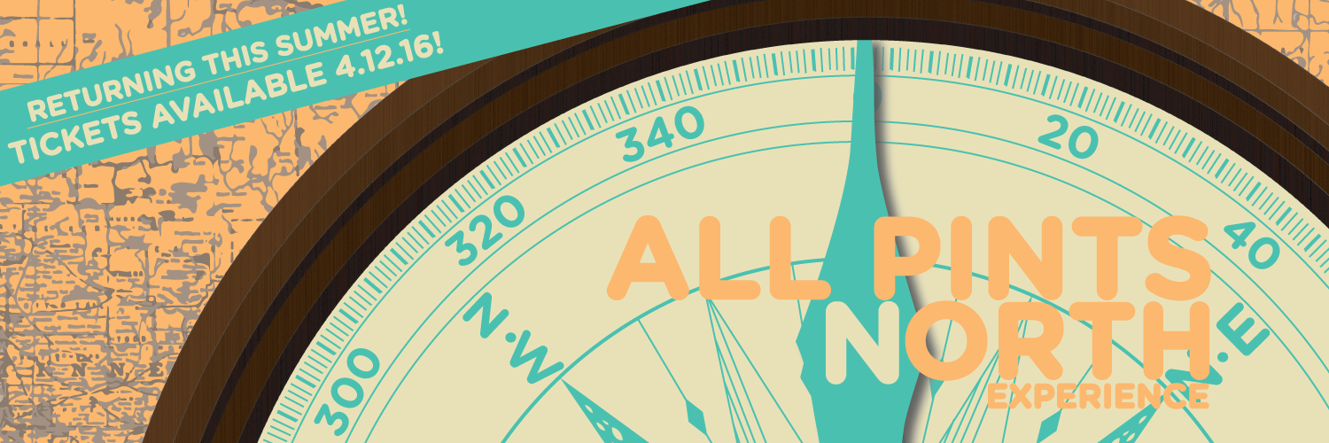 All-Pints-North-2016_coming-soon_1500-x-500