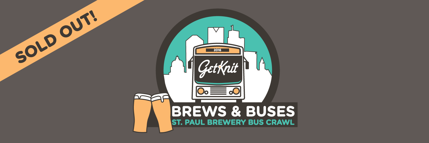 GK_Brews-and-Buses-2016_Banner-1500x500_SOLD-OUT
